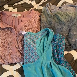 Tops - 🔥🔥🔥2 for $10🔥🔥🔥